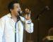 Khaled vole au secours du régime wahhabite et chante «Vive Salman !»