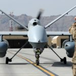 drone Niger Etats-Unis