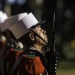 Légion étrangère émiratis