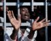 Rapatriement des Marocains prisonniers en Libye: le bluff de Mohammed VI