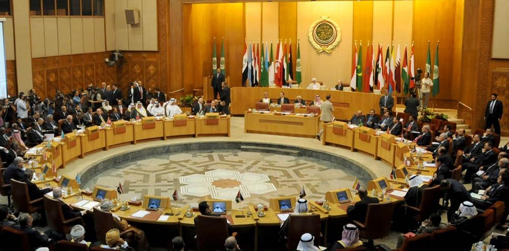 Abdelkader Messahel a pris part à la réunion ministérielle du Comité de l'initiative arabe de paix en Palestine