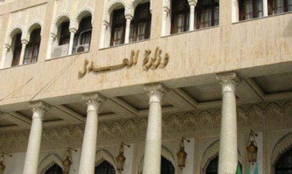 Banderole «attentant» au roi Salman déployée lors d'un match : ouverture d'une enquête