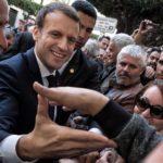 A-t-on déjà vu un président algérien paradant sur les Champs-Elysées, acclamé par une foule française lui souhaitant la bienvenue ?