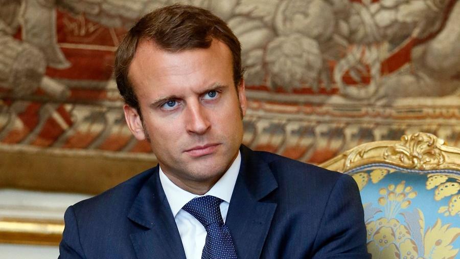 Tayeb Zitouni soutient que l'Algérie attend beaucoup du successeur de François Hollande à l'Elysée