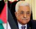 Les leaders musulmans appellent le monde à reconnaître Jérusalem-Est comme capitale de la Palestine