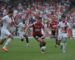 Mercato d'hiver : les clubs autorisés à engager quatre joueurs