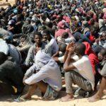 migrants maliens