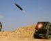 Yémen : tir d'un missile houthi sur une centrale nucléaire aux Emirats arabes unis