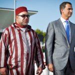 Maroc paradis fiscaux