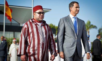 Liste noire des paradis fiscaux : le Maroc sauvé par la France et l'Espagne