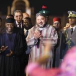 Mohammed VI va d'échec en échec, pour ne pas dire d'humiliation en humiliation