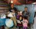 Misère au Maroc : il vend ses deux enfants