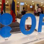 panier OPEP