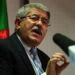 Ouyahia : «Les lois algériennes imposent le respect des chefs d'Etat.»