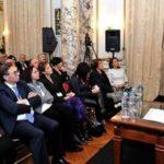Ces mesures vont encourager la diaspora algérienne à investir en Algérie