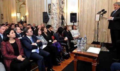 La communauté algérienne de France bénéficie de mesures concrètes tant attendues