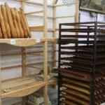 Des boulangers poursuivis en justice à Bouira