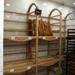 Les représentants des boulangers ont affirmé que le recul de la marge bénéficiaire était une préoccupation
