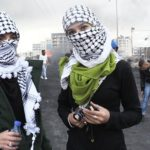 Ghza Hamas Intifadha