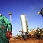 pétrole exportateurs