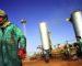 Prolongation de l'accord Opep : un «signal fort» pour le marché mondial de pétrole
