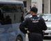 Une fille originaire d'Alger portée disparue à Skikda