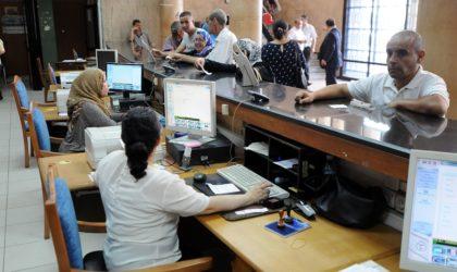 Algérie Poste: «Le changement d'adresse des titulaires de comptes CCP est décentralisé»