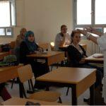 Pour un apprentissage dans un environnement scolaire adéquat