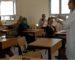 Un plan national de formation pour optimiser les aptitudes des élèves