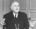 Charles de Gaulle, un grand criminel