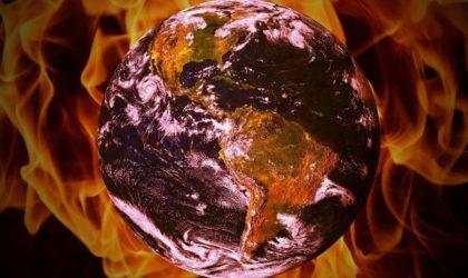 Les engagements de la Banque mondiale contre le réchauffement climatique