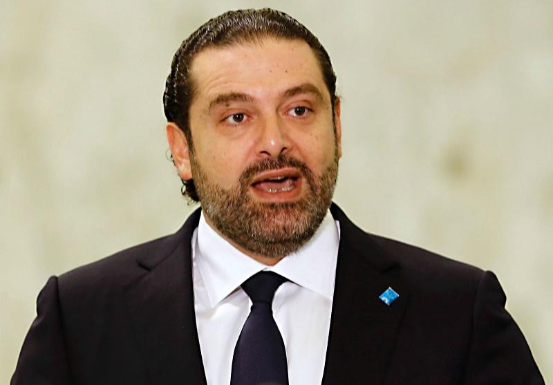 Le gouvernement libanais, dans toutes ses composantes politiques, décide de se distancier de tout conflit, de toute guerre et des affaires intérieures des pays arabes