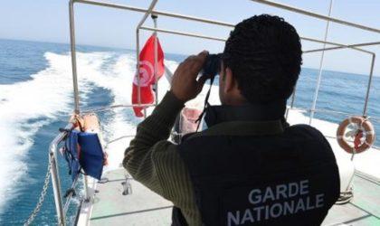 Bruxelles et l'ONU veulent faire de la Tunisie une prison pour migrants