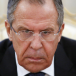 La Russie est très inquiète après la décision de Donald Trump de reconnaître El-Qods occupé comme capital d'Israël