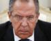 Statut d'El-Qods: la Russie «très inquiète» après la décision de Trump