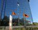 Contrat Sonatrach-Alnaft-Total-Cepsa pour un projet gazier à Timimoun