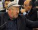 Sidi Saïd dénonce des propos «démesurés» sur les conditions socioéconomiques du pays