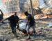 Selon un nouveau bilan: l'attentat du 14 octobre en Somalie a fait 512 morts