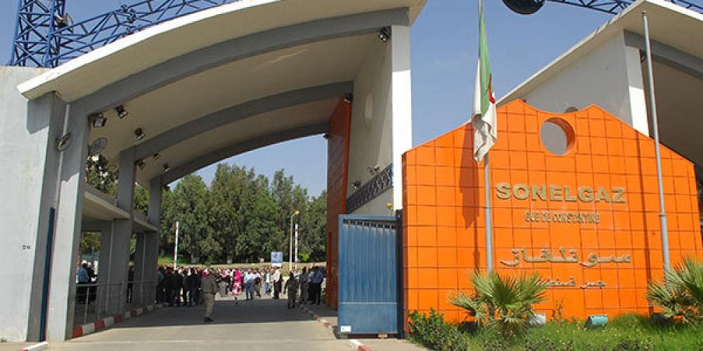 Le Syndicat national autonome des travailleurs de l'électricité et du gaz (Snategs) a acté sa dissolution volontaire
