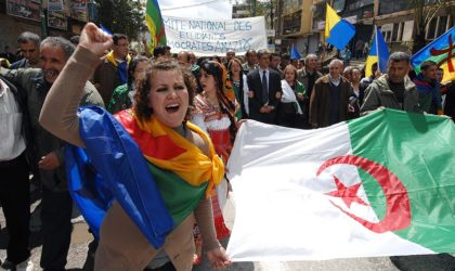 Yennayer, tamazight : Bouteflika a-t-il désamorcé la crise en Kabylie ?