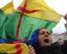 Rassemblement le samedi 16 décembre à Paris pour tamazight