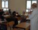 Selon Benghebrit : 350 000 élèves étudient tamazight à travers 38 wilayas