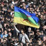 Ces personnalités se félicitent de la mobilisation citoyenne pacifique