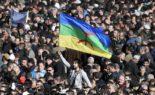Civilisation islamique : les sciences étaient l'apanage des Amazighs