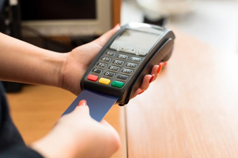 Le TPE se veut un outil d'aide à l'inclusion financière et à la lutte contre l'informel