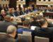 Partenariat public-privé: le gouvernement et le patronat signeront le pacte le 23 décembre