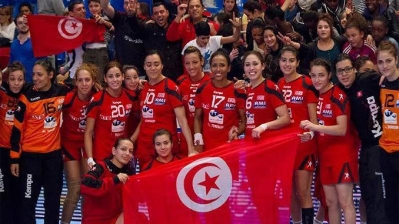 Tunisie émiratie