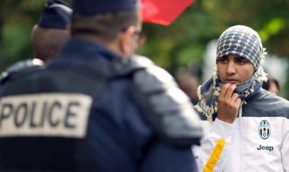 Statut d'El-Qods : la rue se soulève contre la décision de Trump à travers plusieurs capitales