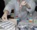Signature d'un protocole d'accord pour la création d'une société mixte de production de vaccins en Algérie