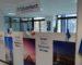 Deux sociétés retenues par l'ambassade de France en Algérie pour les visas Schengen